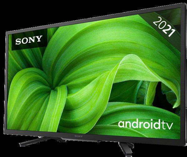 Televizoare TV Sony KD-32W800TV Sony KD-32W800