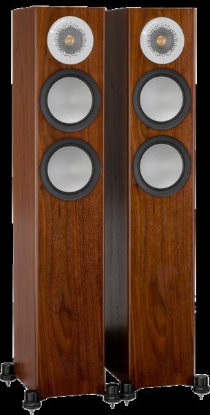 Boxe Boxe Monitor Audio Silver 200Boxe Monitor Audio Silver 200