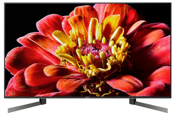 Televizoare TV Sony LED Smart Android  4K 49XG9005 ResigilatTV Sony LED Smart Android  4K 49XG9005 Resigilat