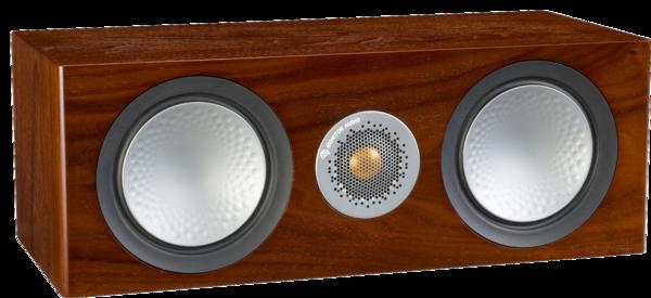 Boxe Boxe Monitor Audio Silver C150Boxe Monitor Audio Silver C150
