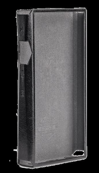Accesorii CASTI Fiio SK-M11Fiio SK-M11