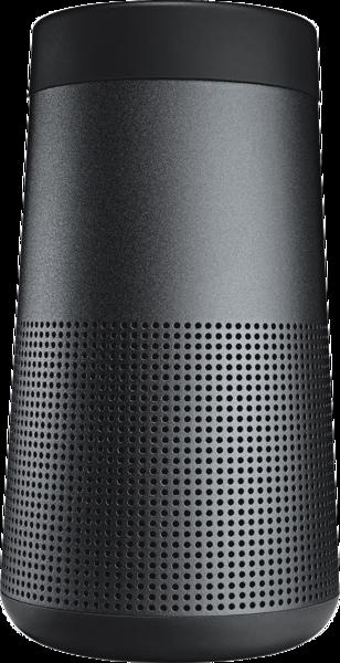 Boxe Amplificate Bose SoundLink Revolve Negru ResigilatBose SoundLink Revolve Negru Resigilat