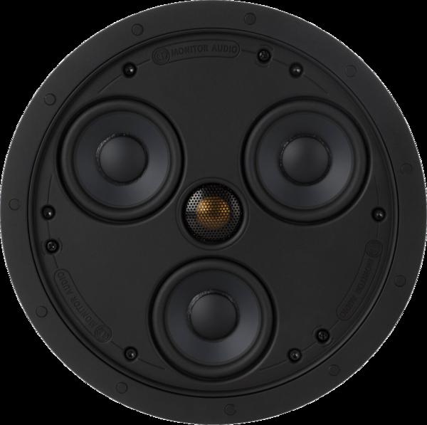 Boxe Boxe Monitor Audio CSS230 Super Slim InCeilingBoxe Monitor Audio CSS230 Super Slim InCeiling