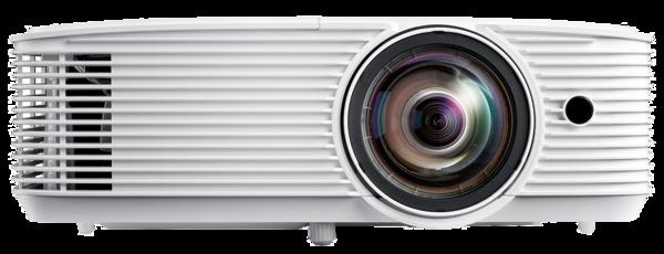 Videoproiectoare Videoproiector Optoma H117STVideoproiector Optoma H117ST