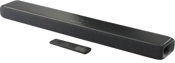 Soundbar Soundbar Harman/Kardon Enchant 800 + JBL Go 2 Negru cadou!Soundbar Harman/Kardon Enchant 800 + JBL Go 2 Negru cadou!