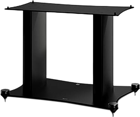 Standuri boxe  Stand boxe Reference 4c Stand boxe Reference 4c
