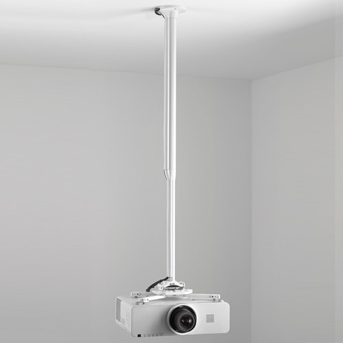 Suporti proiector  Suport videoproiector, KITEC080135 Suport videoproiector, KITEC080135