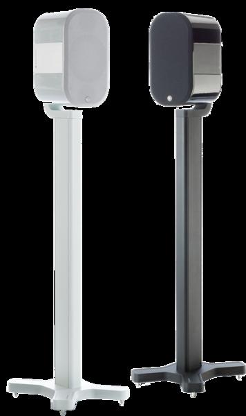 Standuri boxe Monitor Audio Apex StandMonitor Audio Apex Stand