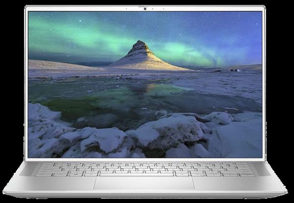 Laptopuri Laptop Dell Inspiron 14 7400 Intel Core i7-1165G, 16GB, 1TB SSD, GeForce MX350Laptop Dell Inspiron 14 7400 Intel Core i7-1165G, 16GB, 1TB SSD, GeForce MX350