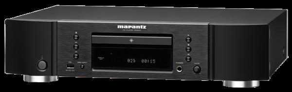 Playere CD CD Player Marantz CD6007CD Player Marantz CD6007