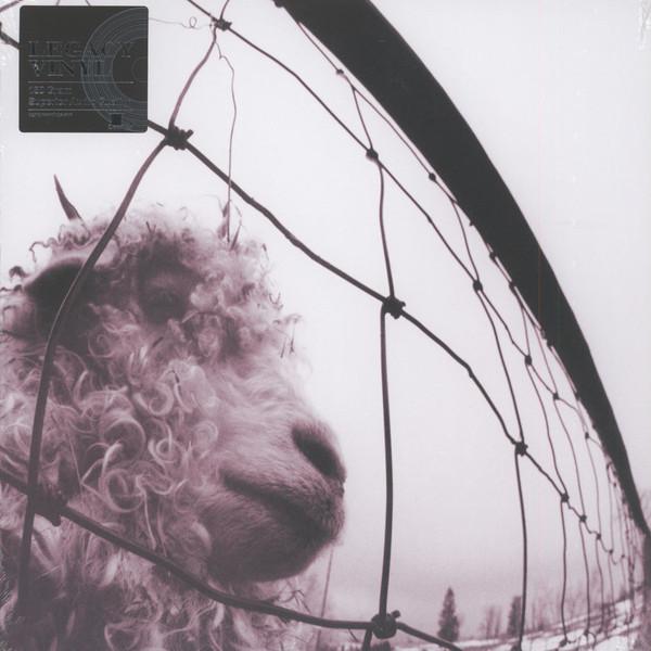 Viniluri VINIL Universal Records Pearl Jam - Vs. (Remastered)VINIL Universal Records Pearl Jam - Vs. (Remastered)