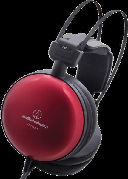 Casti Hi-Fi - pentru audiofili Casti Hi-Fi Audio-Technica  ATH-A1000ZCasti Hi-Fi Audio-Technica  ATH-A1000Z