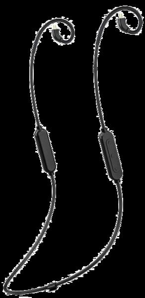 Amplificatoare casti Amplificator casti Fiio LC-BT1 0.78mm 2pin conectorAmplificator casti Fiio LC-BT1 0.78mm 2pin conector