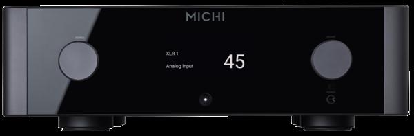 Preamplificatoare Rotel Michi P5Rotel Michi P5