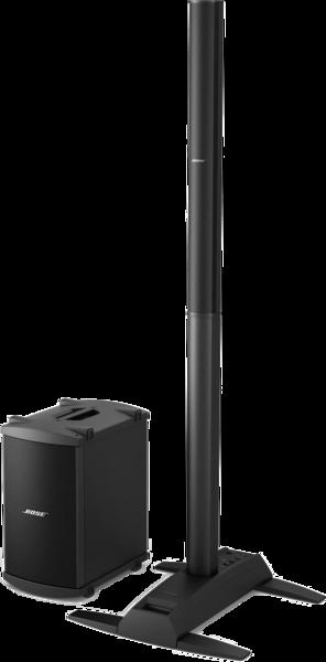 Boxe Amplificate Bose L1 Model 1S cu Bas Bose B2Bose L1 Model 1S cu Bas Bose B2