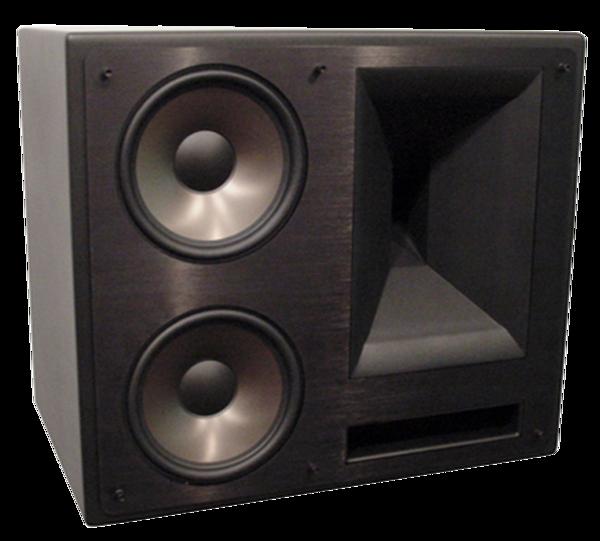 Boxe Boxe Klipsch KL-650-THX-DreaptaBoxe Klipsch KL-650-THX-Dreapta