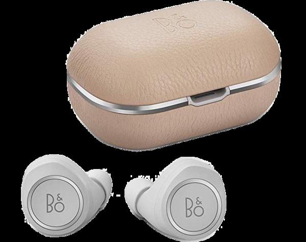 Casti Casti Bang&Olufsen BeoPlay E8 2.0 True WirelessCasti Bang&Olufsen BeoPlay E8 2.0 True Wireless