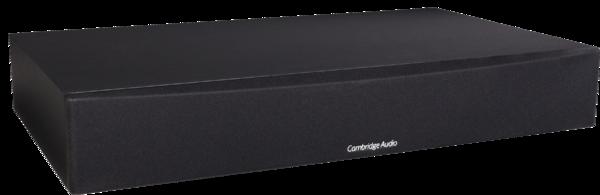 Soundbar  Soundbase Cambridge Audio TV2-V2, Bluetooth, Subwoofer integrat, 100 W Soundbase Cambridge Audio TV2-V2, Bluetooth, Subwoofer integrat, 100 W