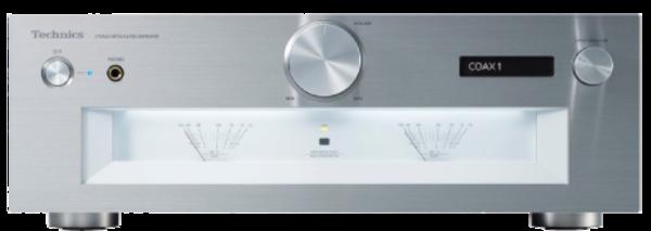 Amplificatoare integrate Amplificator Technics SU-G700Amplificator Technics SU-G700