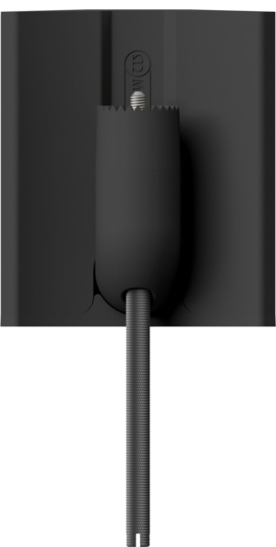 Standuri boxe Monitor Audio Vecta V-Corner BlackMonitor Audio Vecta V-Corner Black