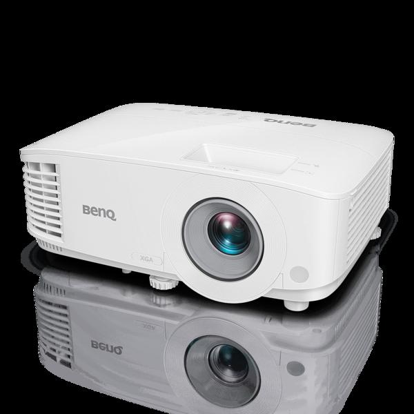 Videoproiectoare Videoproiector BenQ MX550Videoproiector BenQ MX550