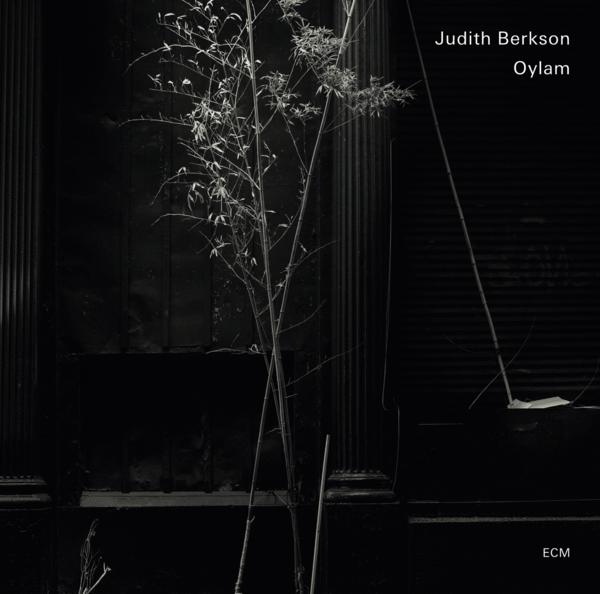 Muzica CD CD ECM Records Judith Berkson: OylamCD ECM Records Judith Berkson: Oylam