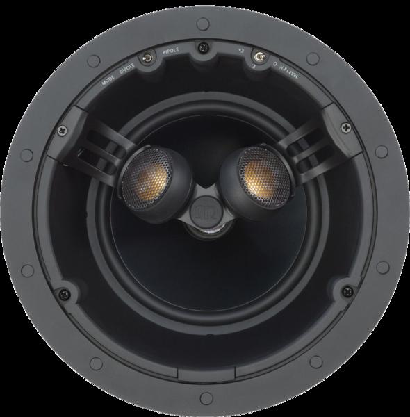 Boxe Boxe Monitor Audio C265-FX In-CeilingBoxe Monitor Audio C265-FX In-Ceiling