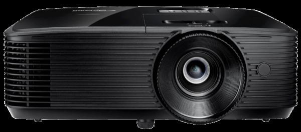Videoproiectoare Videoproiector Optoma HD28eVideoproiector Optoma HD28e