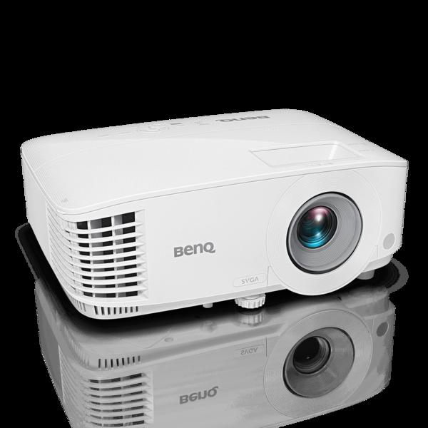 Videoproiectoare Videoproiector BenQ MS550Videoproiector BenQ MS550