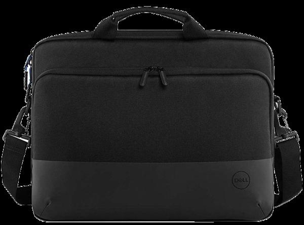 Accesorii PC si Laptop Dell Pro Slim Briefcase 15Dell Pro Slim Briefcase 15