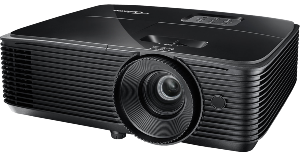 Videoproiectoare  Videoproiector Optoma HD143X Videoproiector Optoma HD143X