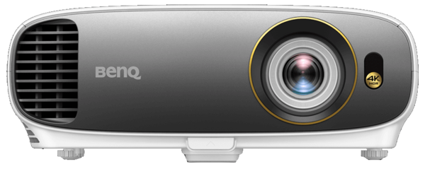 Videoproiectoare Videoproiector BenQ W1720Videoproiector BenQ W1720