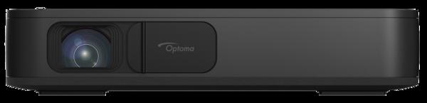 Videoproiectoare Videoproiector Optoma LH200Videoproiector Optoma LH200