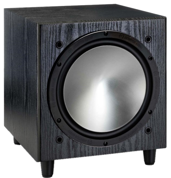 Boxe Subwoofer Monitor Audio Bronze W10Subwoofer Monitor Audio Bronze W10