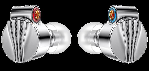 Casti Hi-Fi - pentru audiofili Casti Hi-Fi Fiio FD5Casti Hi-Fi Fiio FD5
