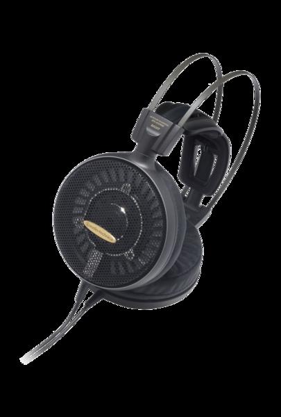 Casti Casti Hi-Fi Audio-Technica ATH-AD2000XCasti Hi-Fi Audio-Technica ATH-AD2000X