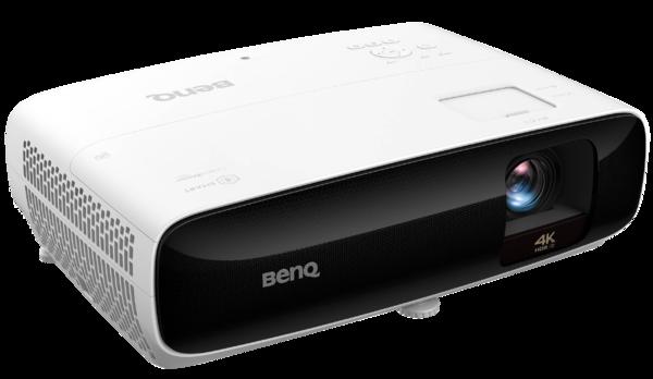 Videoproiectoare Videoproiector BenQ TK810Videoproiector BenQ TK810
