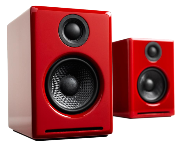 Boxe Amplificate Audioengine A2+ WirelessAudioengine A2+ Wireless