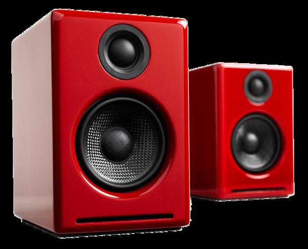 Boxe Amplificate Boxe active Audioengine A2+ WirelessBoxe active Audioengine A2+ Wireless