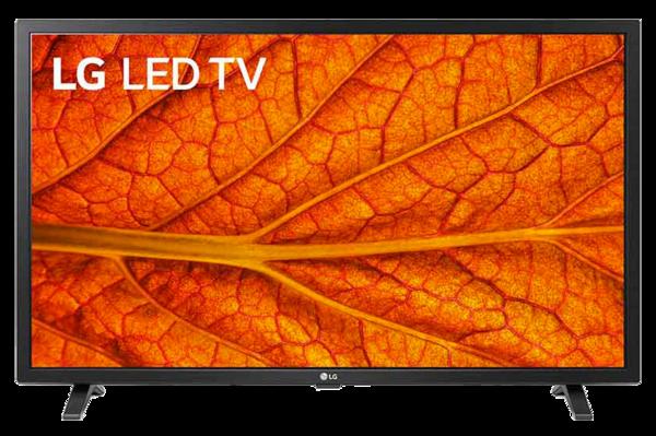 Televizoare TV LG 32LM6370PLATV LG 32LM6370PLA