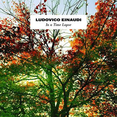 Viniluri VINIL Universal Records Ludovico Einaudi - In A Time LapseVINIL Universal Records Ludovico Einaudi - In A Time Lapse