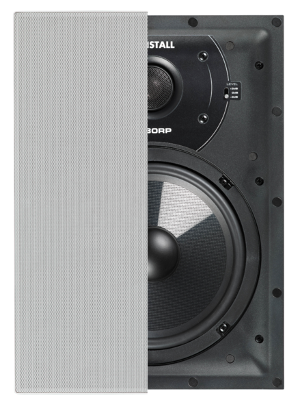 Boxe Boxe Q Acoustics QI80RP Performance In-WallBoxe Q Acoustics QI80RP Performance In-Wall