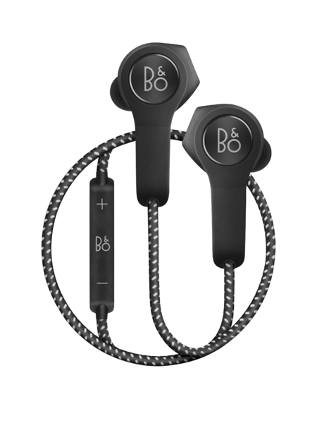 Casti Casti Bang&Olufsen BeoPlay H5Casti Bang&Olufsen BeoPlay H5