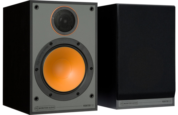 Boxe Boxe Monitor Audio Monitor 100Boxe Monitor Audio Monitor 100