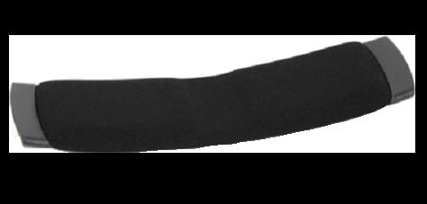Accesorii CASTI Sennheiser Padding HD 800Sennheiser Padding HD 800