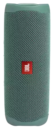 Boxe Amplificate JBL Flip 5 Eco Edition Forest GreenJBL Flip 5 Eco Edition Forest Green
