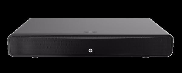 Soundbar  Q Acoustics M2 Soundbase Q Acoustics M2 Soundbase