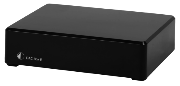 Preamplificatoare Phono ProJect Optical Box E PhonoProJect Optical Box E Phono
