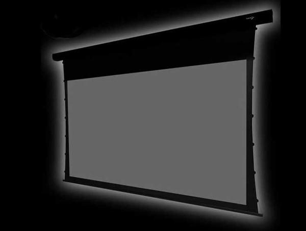 Ecrane de proiectie Ecran proiectie Visual Experience ALR-LT motorizat 4K/3D 16:9 Ecran proiectie Visual Experience ALR-LT motorizat 4K/3D 16:9
