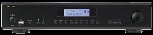 Playere CD CD Player Rotel CD-14CD Player Rotel CD-14